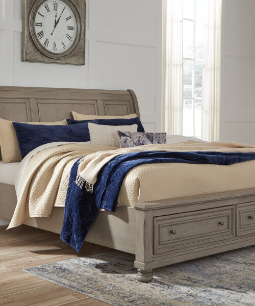 Image of Bedroom Furniture