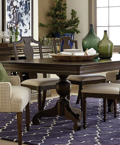 Image of Dining Room Furniture