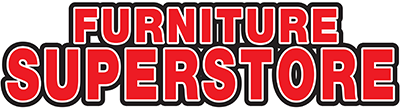 Furniture Superstore Logo
