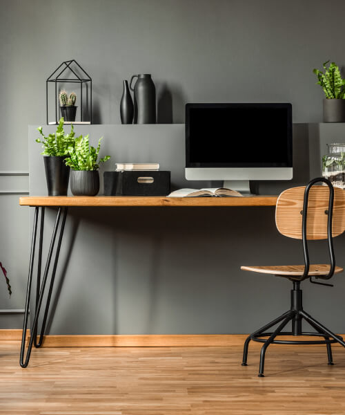Image of Office Furniture